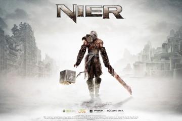 nier_wide