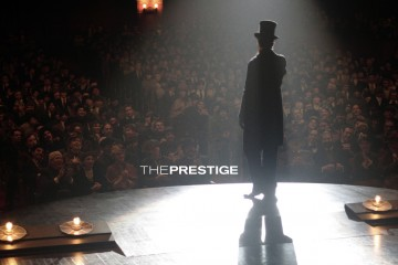 the_prestige111