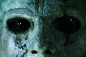 Michael-Myers-horror-legends-3696607-1024-768