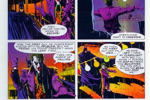 batman-the-killing-joke-46