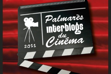 Palmarès Interblogs