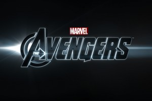 The_Avengers_Wallpaper_2_800