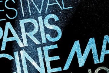 festival_paris_cinema
