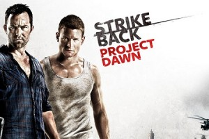 Strike-Back-Project-Dawn_une